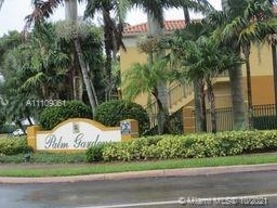 2 Bedrooms, Palm Garden Apartments Rental in Miami, FL for $2,000 - Photo 1