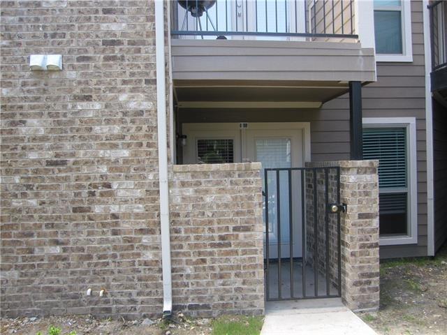 1 Bedroom, Northeast Dallas Rental in Dallas for $795 - Photo 1