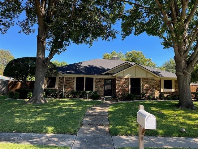 4 Bedrooms, Hunters Glen Rental in Dallas for $2,400 - Photo 1