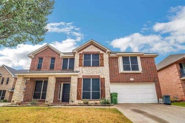 4 Bedrooms, The Villages at Spring Lake Rental in Dallas for $3,700 - Photo 1