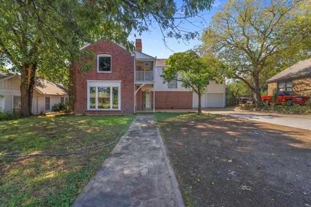 3 Bedrooms, Belmont Terrace Rental in Dallas for $2,695 - Photo 1