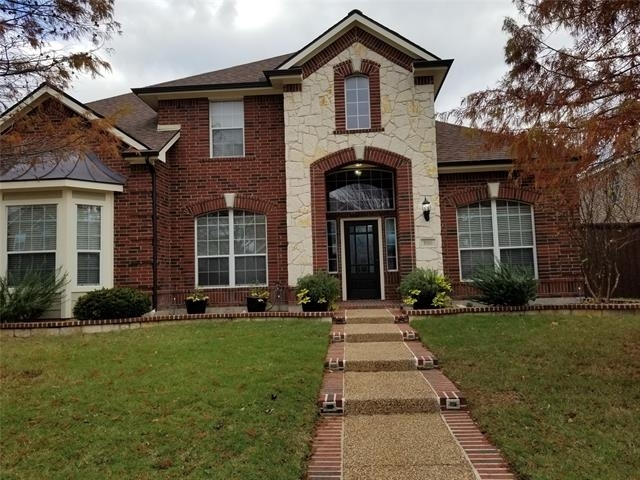 4 Bedrooms, Woodland Park Rental in Dallas for $3,500 - Photo 1
