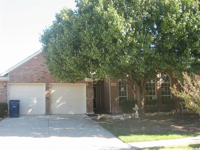 4 Bedrooms, Sherwood Estates Rental in Denton-Lewisville, TX for $2,695 - Photo 1