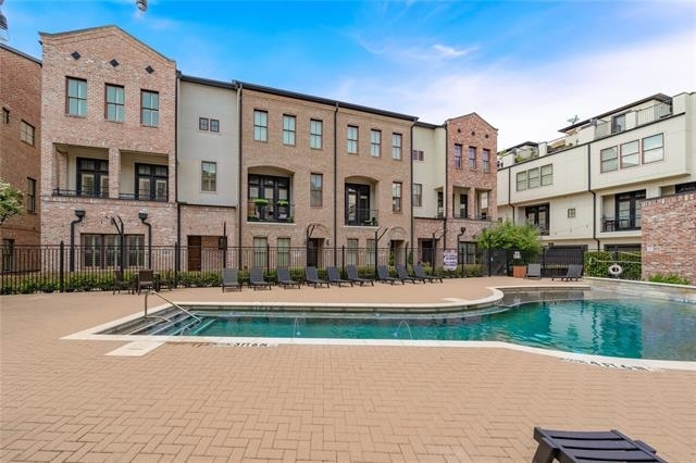 3 Bedrooms, Famers Market Rental in Dallas for $4,400 - Photo 1