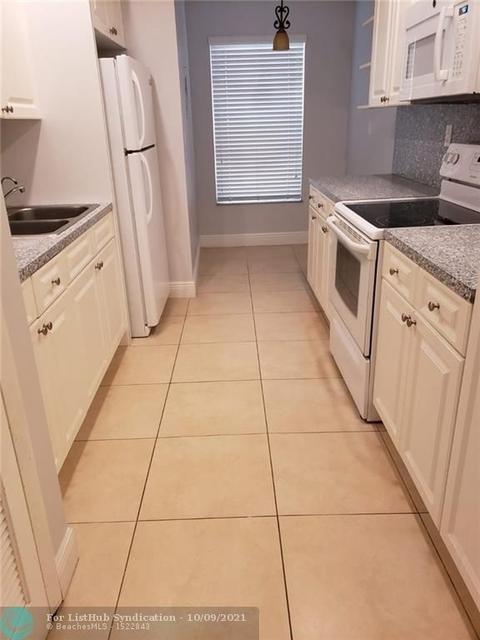 2 Bedrooms, Gratigny Red Rental in Miami, FL for $1,700 - Photo 1