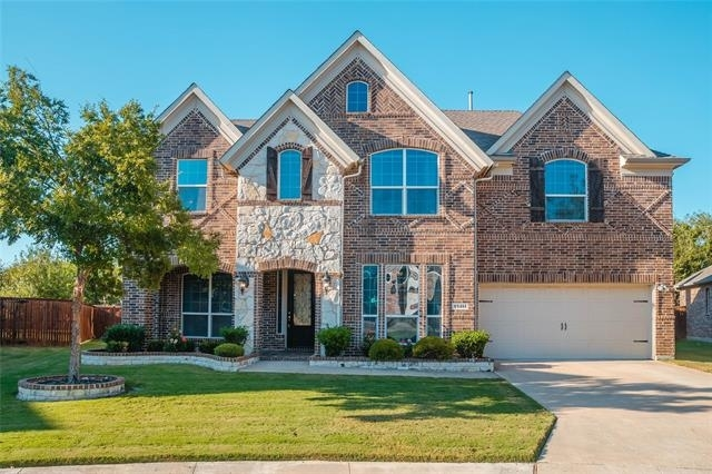 4 Bedrooms, McKinney Rental in Dallas for $3,600 - Photo 1