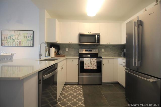1 Bedroom, Coral Gables Section Rental in Miami, FL for $2,500 - Photo 1