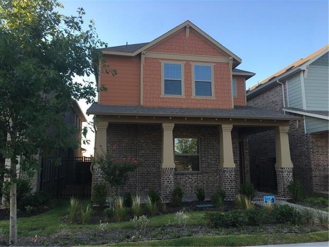 3 Bedrooms, North Arlington Rental in Dallas for $3,300 - Photo 1