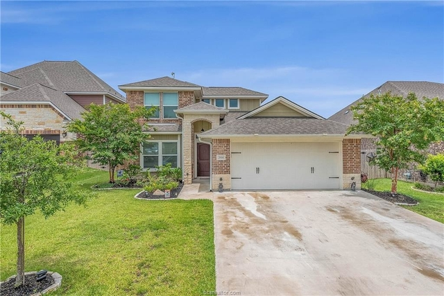 4 Bedrooms, South Brazos Rental in Bryan-College Station Metro Area, TX for $2,800 - Photo 1