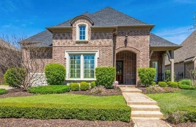 5 Bedrooms, Newman Village Rental in Little Elm, TX for $5,500 - Photo 1