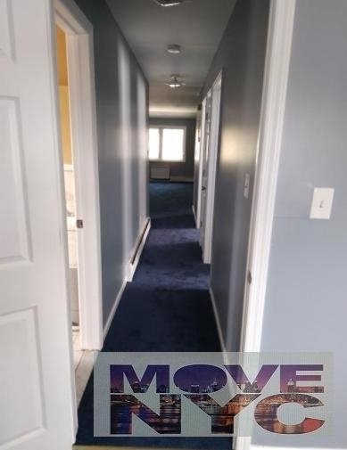 3 Bedrooms, Queens Village Rental in Long Island, NY for $2,400 - Photo 1