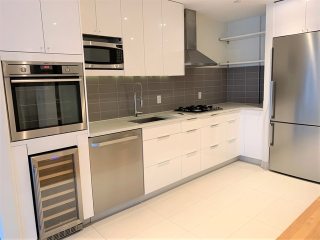 Studio, Hell's Kitchen Rental in NYC for $4,463 - Photo 1