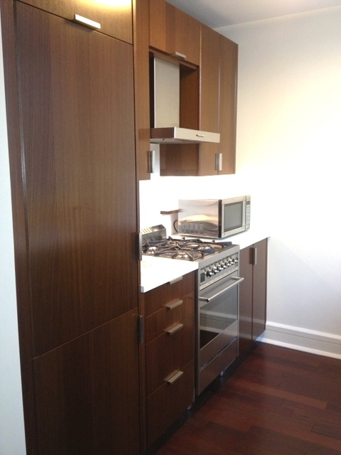 Studio, Lincoln Square Rental in NYC for $4,420 - Photo 1