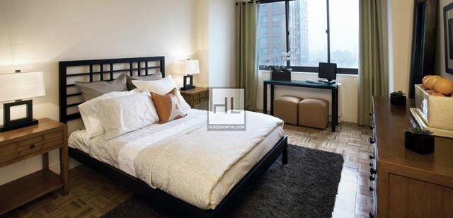 1 Bedroom, Rose Hill Rental in NYC for $4,720 - Photo 1