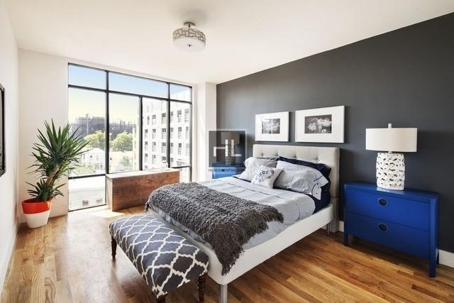 1 Bedroom, Windsor Terrace Rental in NYC for $2,725 - Photo 1