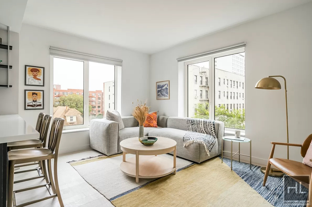 Studio, Flatbush Rental in NYC for $2,464 - Photo 1