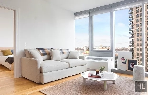1 Bedroom, Hell's Kitchen Rental in NYC for $4,033 - Photo 1