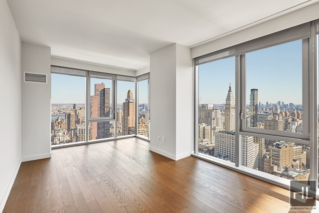 1 Bedroom, Chelsea Rental in NYC for $5,830 - Photo 1