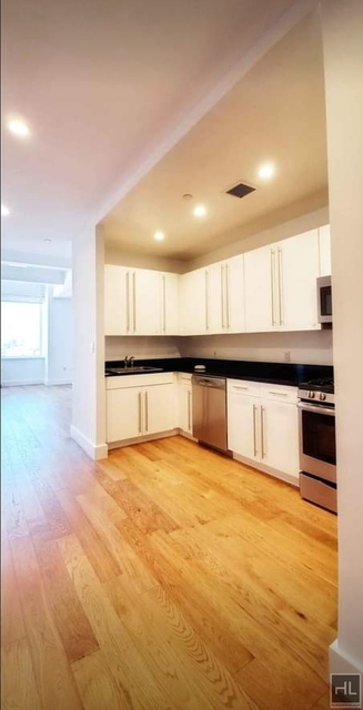 3 Bedrooms, Tribeca Rental in NYC for $7,500 - Photo 1