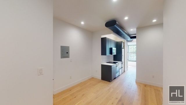 1 Bedroom, Bowery Rental in NYC for $3,599 - Photo 1
