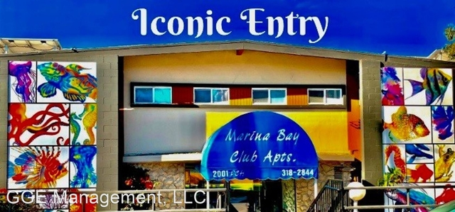 1 Bedroom, Hermosa Beach Rental in Los Angeles, CA for $1,950 - Photo 1