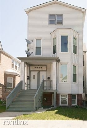1 Bedroom, Irving Park Rental in Chicago, IL for $1,250 - Photo 1