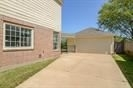 4 Bedrooms, Cinco Ranch Greenway Village Rental in Houston for $3,150 - Photo 1