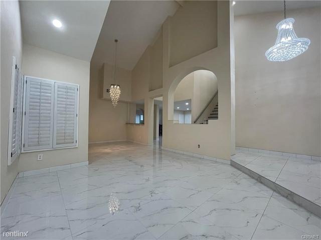 4 Bedrooms, Northridge East Rental in Los Angeles, CA for $5,500 - Photo 1