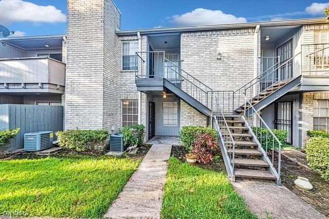 2 Bedrooms, Leawood Condominiums Rental in Houston for $1,200 - Photo 1