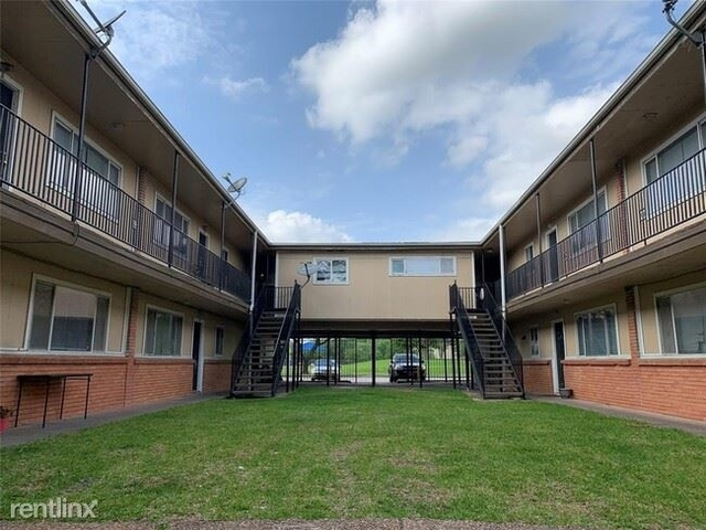 2 Bedrooms, Westwood Rental in Houston for $695 - Photo 1