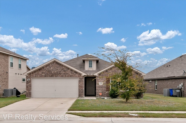 4 Bedrooms, Amber Fields-Windmill Farms Rental in Dallas for $2,350 - Photo 1
