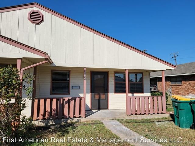 2 Bedrooms, Little Creek Corner Rental in Dallas for $1,225 - Photo 1