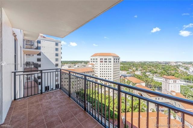 2 Bedrooms, Douglas Rental in Miami, FL for $3,500 - Photo 1