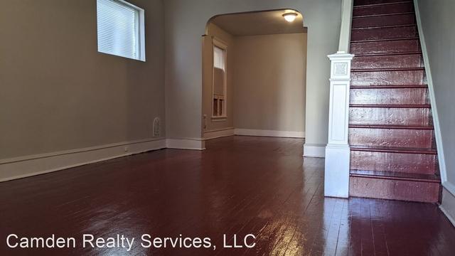 3 Bedrooms, Parkside Rental in Philadelphia, PA for $1,350 - Photo 1