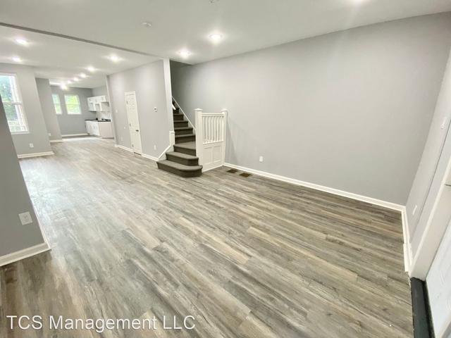 4 Bedrooms, Logan - Ogontz - Fern Rock Rental in Philadelphia, PA for $1,700 - Photo 1