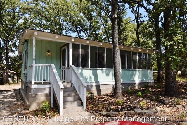 1 Bedroom, Cedar Creek Lake Rental in Athens, TX for $1,095 - Photo 1