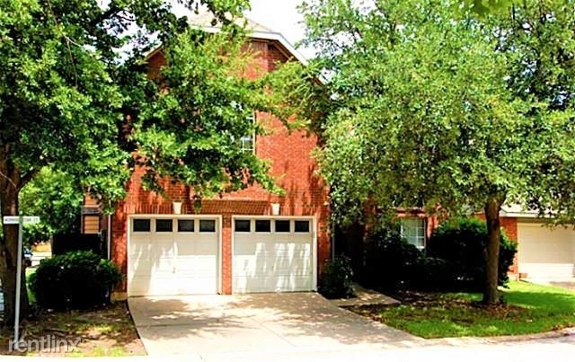 3 Bedrooms, Collections Rental in Denton-Lewisville, TX for $3,000 - Photo 1