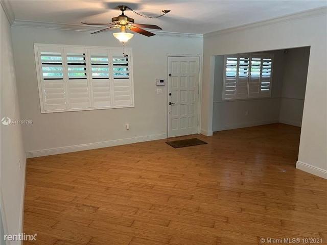 3 Bedrooms, Suniland Manor Rental in Miami, FL for $5,000 - Photo 1