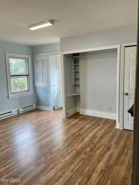 1 Bedroom, Mill Hill Rental in Trenton, NJ for $950 - Photo 1