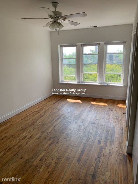 1 Bedroom, Albany Park Rental in Chicago, IL for $985 - Photo 1