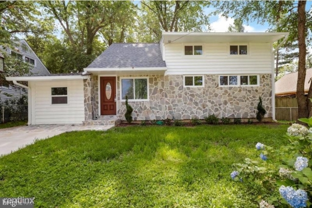 4 Bedrooms, Twinbrook Rental in Washington, DC for $2,600 - Photo 1