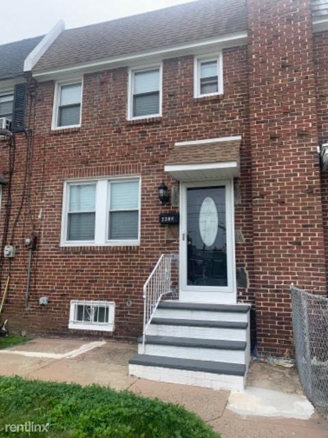3 Bedrooms, Marlton Rental in Philadelphia, PA for $1,500 - Photo 1