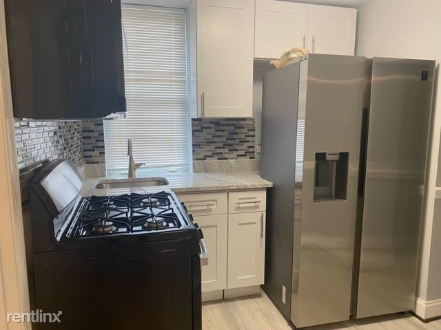 3 Bedrooms, Curtis Bay Rental in Baltimore, MD for $750 - Photo 1
