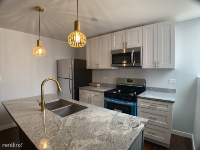 3 Bedrooms, West Rogers Park Rental in Chicago, IL for $1,750 - Photo 1
