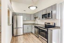 1 Bedroom, Roseland Rental in Dallas for $814 - Photo 1