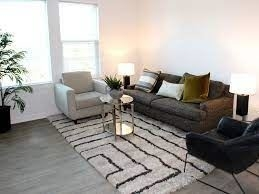 1 Bedroom, Upper West Side Rental in Dallas for $784 - Photo 1