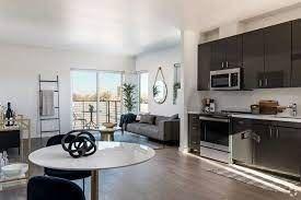 1 Bedroom, Vendome Rental in Dallas for $879 - Photo 1