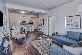 1 Bedroom, Northwest Rockwall Rental in Dallas for $851 - Photo 1