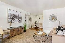 1 Bedroom, Plano Rental in Dallas for $855 - Photo 1