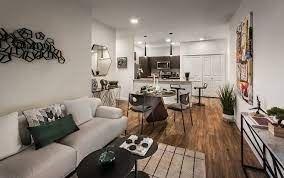 1 Bedroom, Deep Ellum Rental in Dallas for $784 - Photo 1